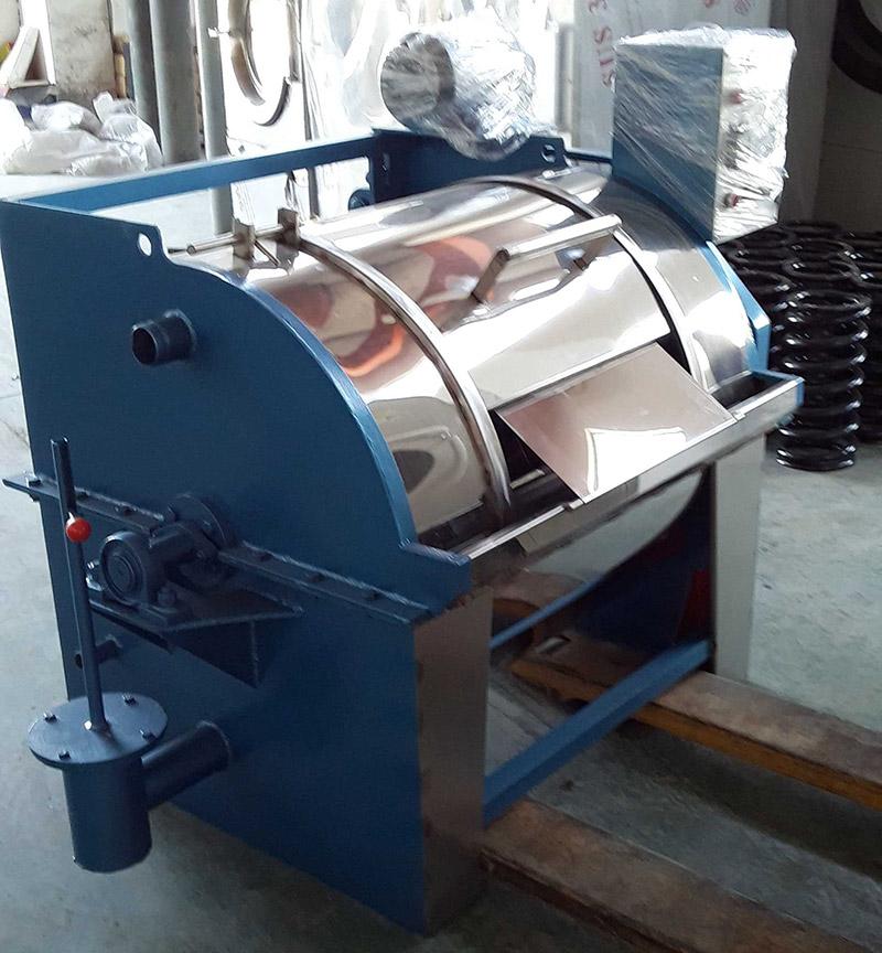 工业xi衣机