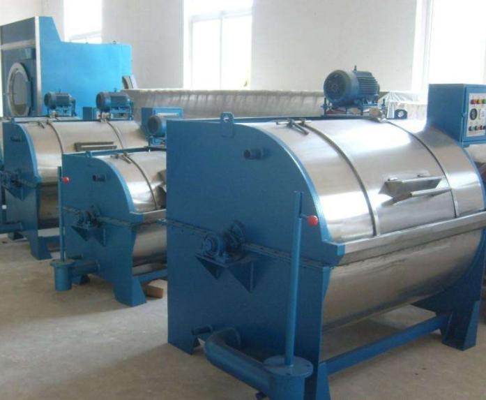 工厂用xidi机械冬夏两季配置案