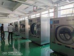 新建的标准hua的,fu合huan保yao求